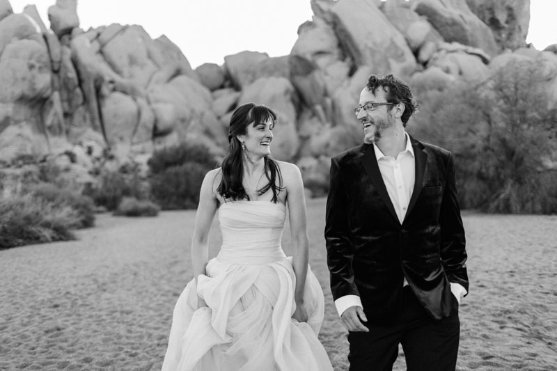 Kelso-Dunes-Yucca-Valley-Wedding-195