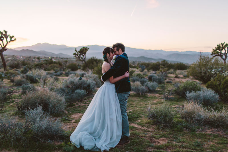 Kelso-Dunes-Yucca-Valley-Wedding-201