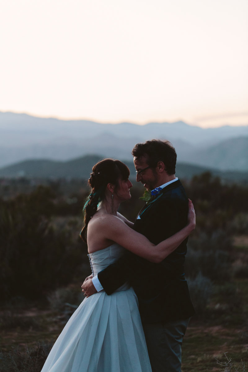 Kelso-Dunes-Yucca-Valley-Wedding-204