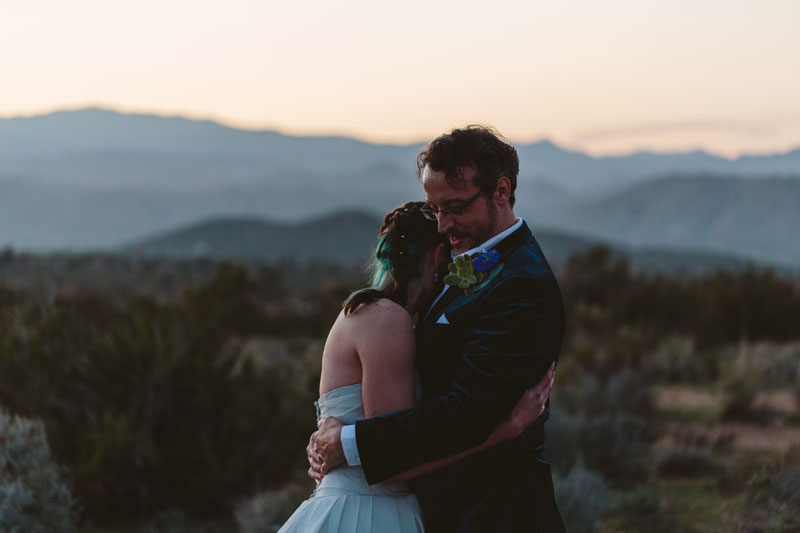 Kelso-Dunes-Yucca-Valley-Wedding-205