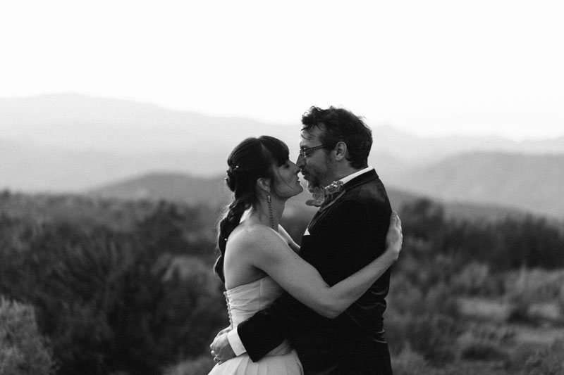 Kelso-Dunes-Yucca-Valley-Wedding-207