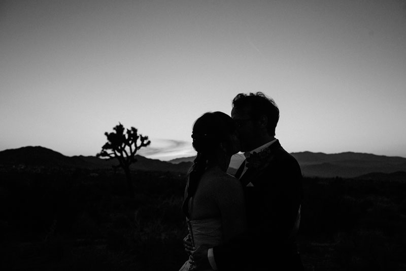 Kelso-Dunes-Yucca-Valley-Wedding-212