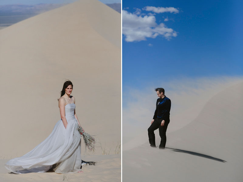 Kelso-Dunes-Yucca-Valley-Wedding-3