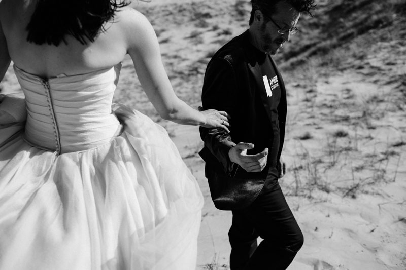 Kelso-Dunes-Yucca-Valley-Wedding-35