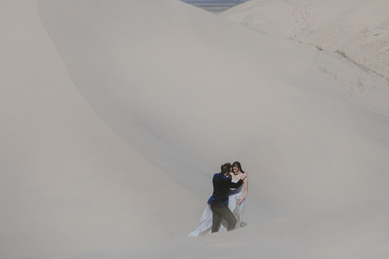 Kelso-Dunes-Yucca-Valley-Wedding-4