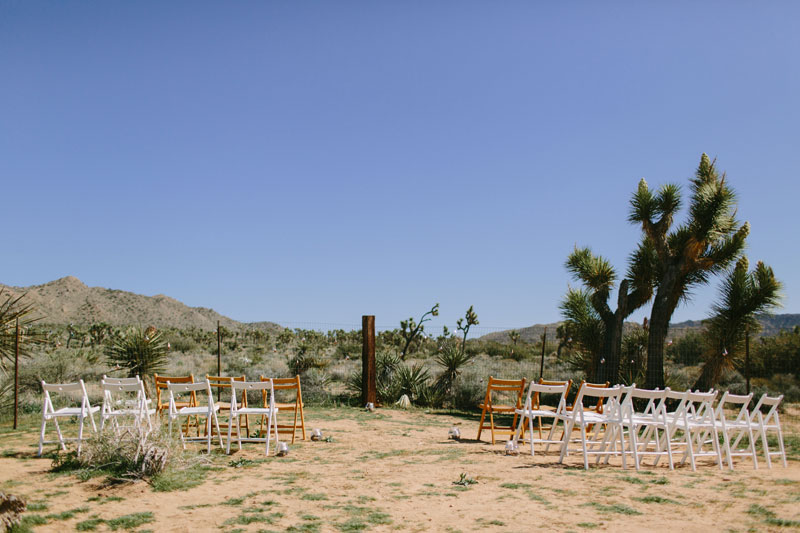 Kelso-Dunes-Yucca-Valley-Wedding-53
