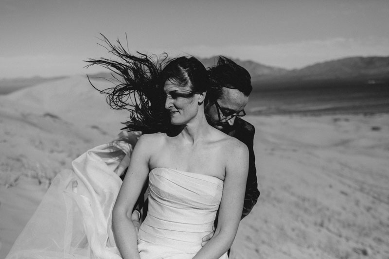 Kelso-Dunes-Yucca-Valley-Wedding-9