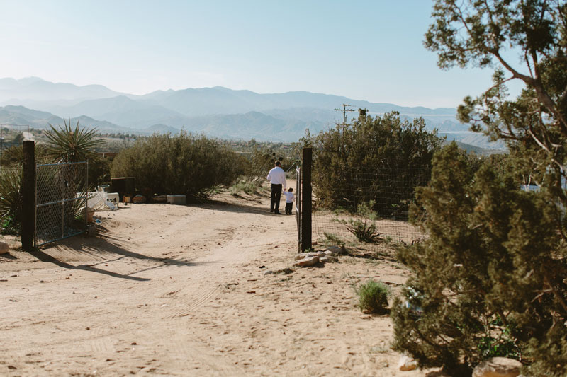 Kelso-Dunes-Yucca-Valley-Wedding-96