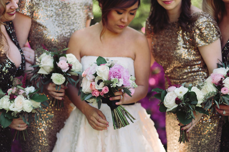 Kristen-Hillary-Paris-on-Ponce-Wedding-Photographer-104