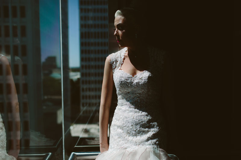 Kristen-Hillary-Paris-on-Ponce-Wedding-Photographer-37