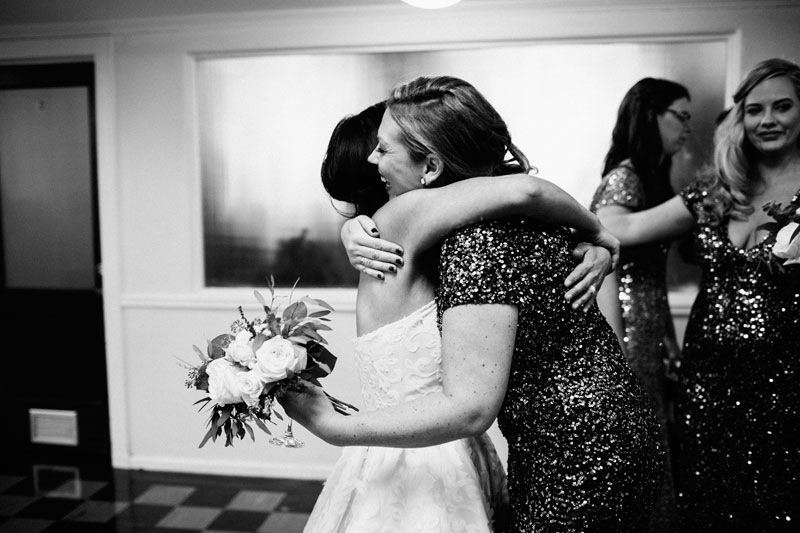 Kristen-Hillary-Paris-on-Ponce-Wedding-Photographer-96