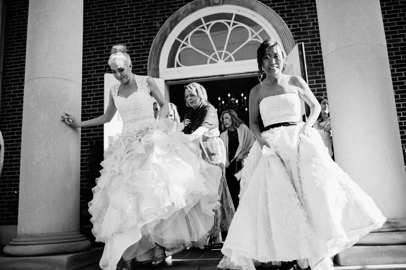 Kristen-Hillary-Paris-on-Ponce-Wedding-Photographer-99