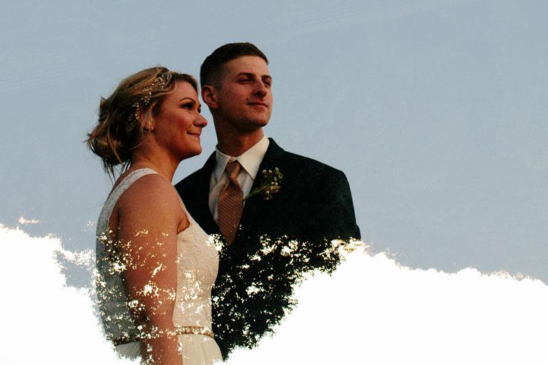 Aska-Farms-Blue-Ridge-Wedding-Michelle-Scott-Photography-1