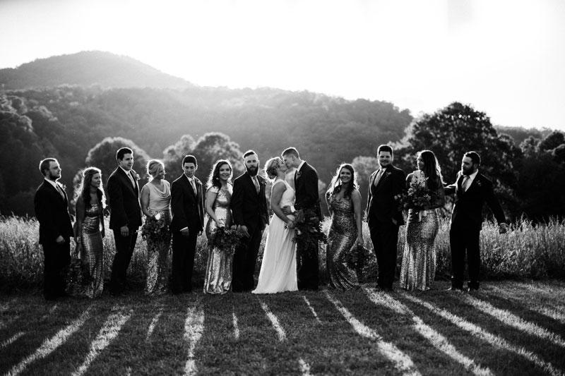 Aska-Farms-Blue-Ridge-Wedding-Michelle-Scott-Photography-108