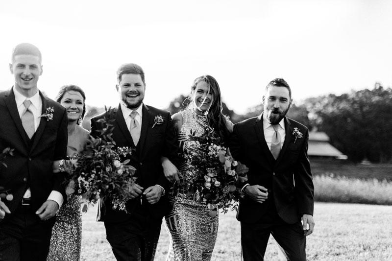 Aska-Farms-Blue-Ridge-Wedding-Michelle-Scott-Photography-114