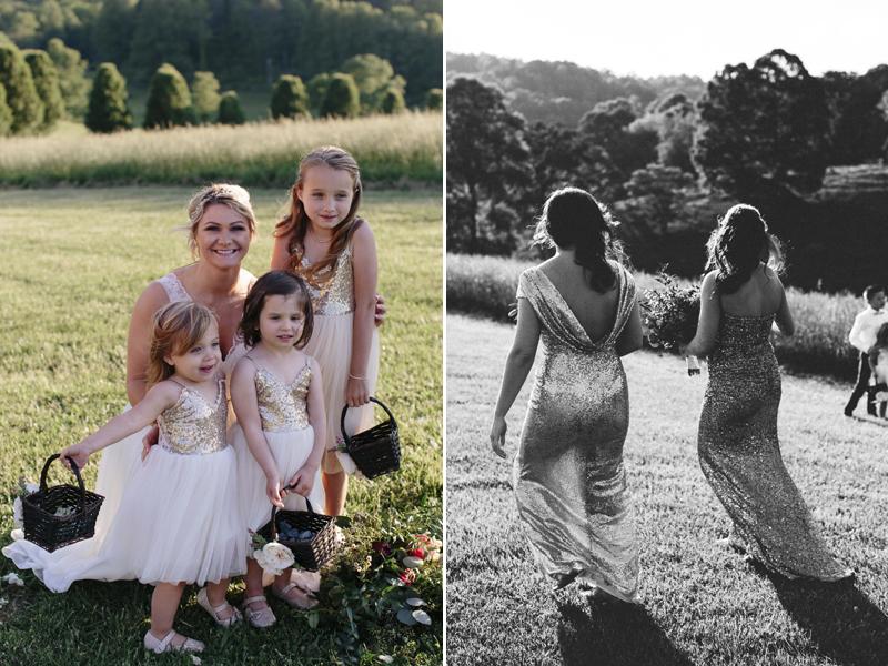 Aska-Farms-Blue-Ridge-Wedding-Michelle-Scott-Photography-115