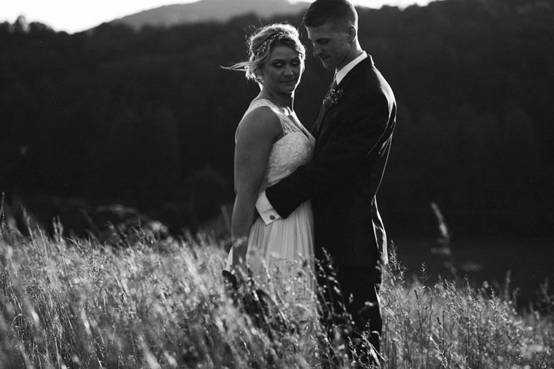 Aska-Farms-Blue-Ridge-Wedding-Michelle-Scott-Photography-124