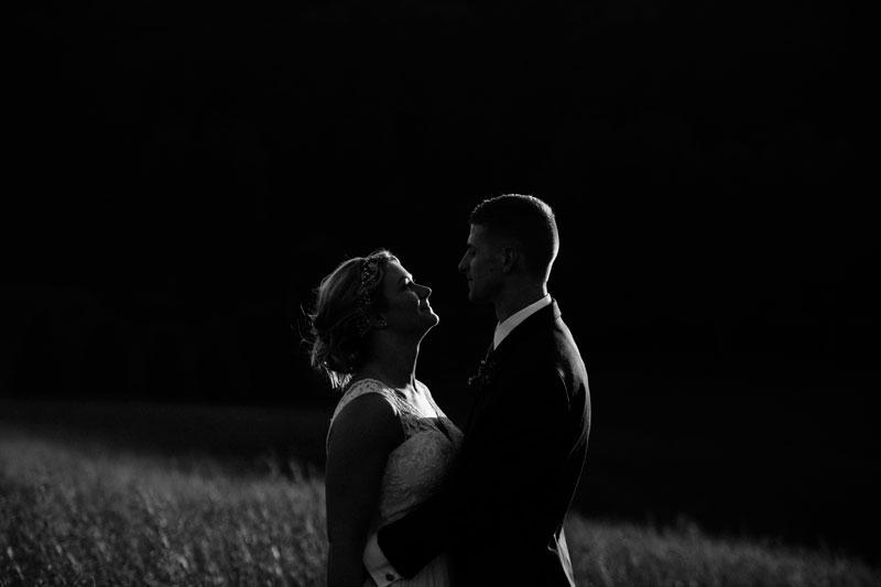 Aska-Farms-Blue-Ridge-Wedding-Michelle-Scott-Photography-125