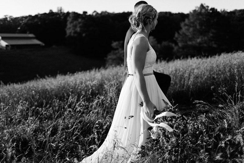 Aska-Farms-Blue-Ridge-Wedding-Michelle-Scott-Photography-126