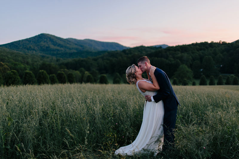 Aska-Farms-Blue-Ridge-Wedding-Michelle-Scott-Photography-128