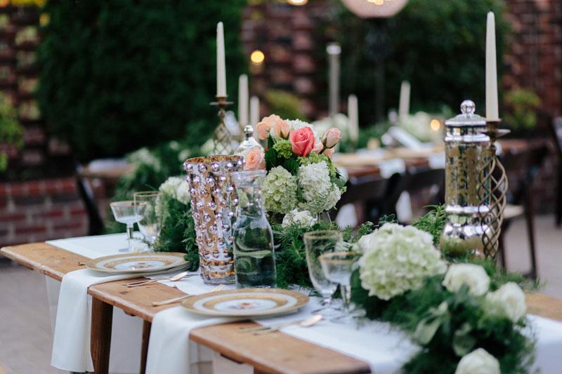 Aska-Farms-Blue-Ridge-Wedding-Michelle-Scott-Photography-138