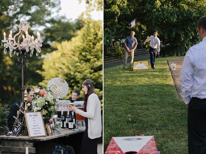 Aska-Farms-Blue-Ridge-Wedding-Michelle-Scott-Photography-143
