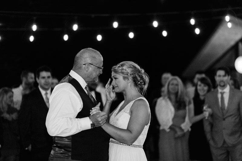 Aska-Farms-Blue-Ridge-Wedding-Michelle-Scott-Photography-160