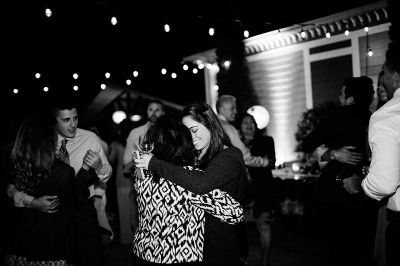 Aska-Farms-Blue-Ridge-Wedding-Michelle-Scott-Photography-164