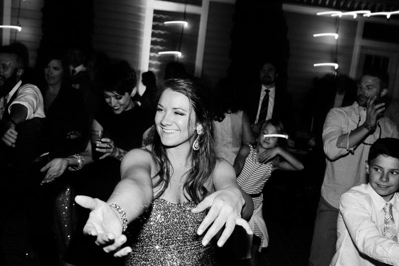 Aska-Farms-Blue-Ridge-Wedding-Michelle-Scott-Photography-170