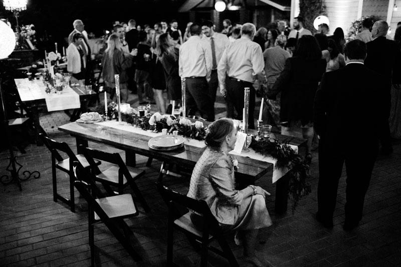 Aska-Farms-Blue-Ridge-Wedding-Michelle-Scott-Photography-175