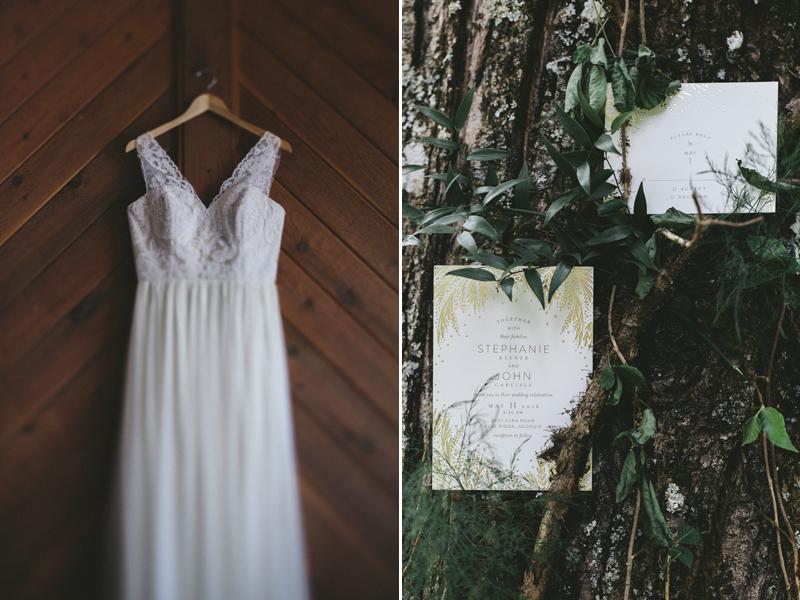 Aska-Farms-Blue-Ridge-Wedding-Michelle-Scott-Photography-18