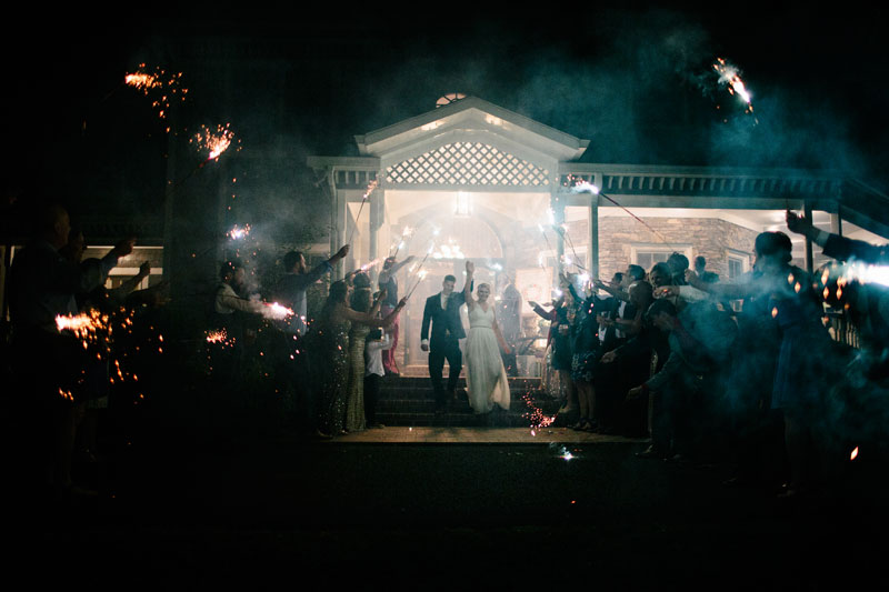 Aska-Farms-Blue-Ridge-Wedding-Michelle-Scott-Photography-180