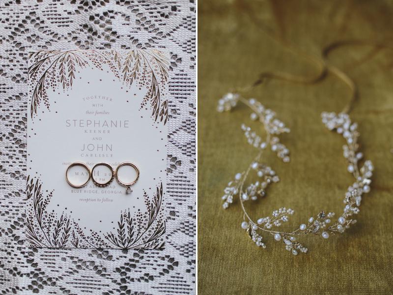 Aska-Farms-Blue-Ridge-Wedding-Michelle-Scott-Photography-20
