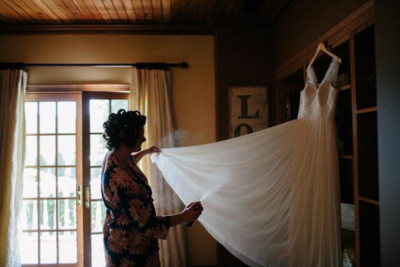 Aska-Farms-Blue-Ridge-Wedding-Michelle-Scott-Photography-21