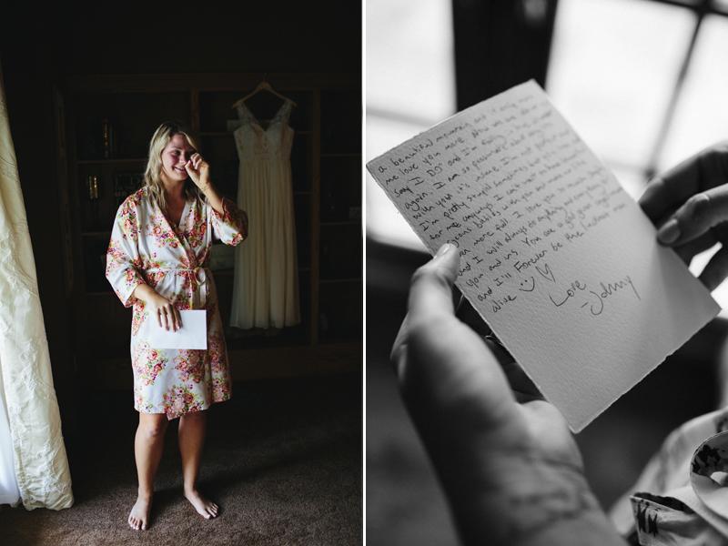 Aska-Farms-Blue-Ridge-Wedding-Michelle-Scott-Photography-28