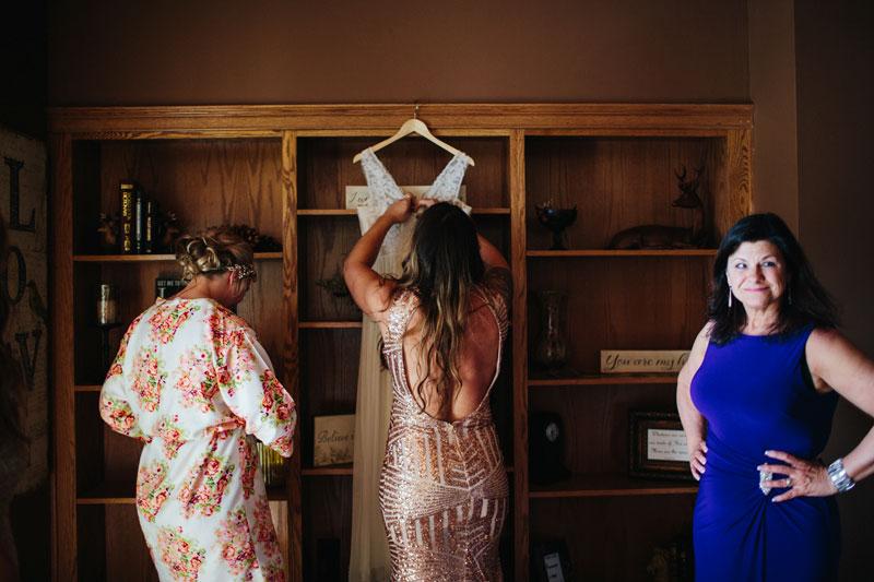 Aska-Farms-Blue-Ridge-Wedding-Michelle-Scott-Photography-32