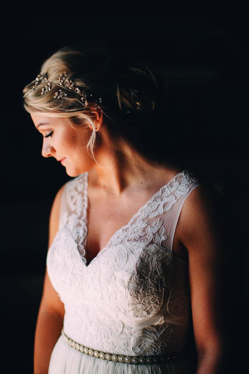 Aska-Farms-Blue-Ridge-Wedding-Michelle-Scott-Photography-37