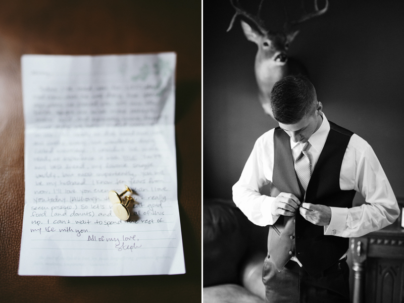 Aska-Farms-Blue-Ridge-Wedding-Michelle-Scott-Photography-42