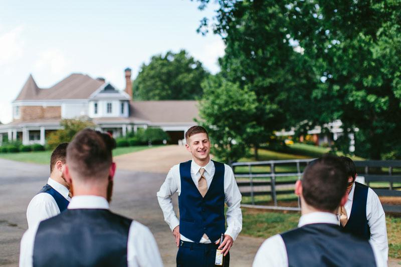 Aska-Farms-Blue-Ridge-Wedding-Michelle-Scott-Photography-44