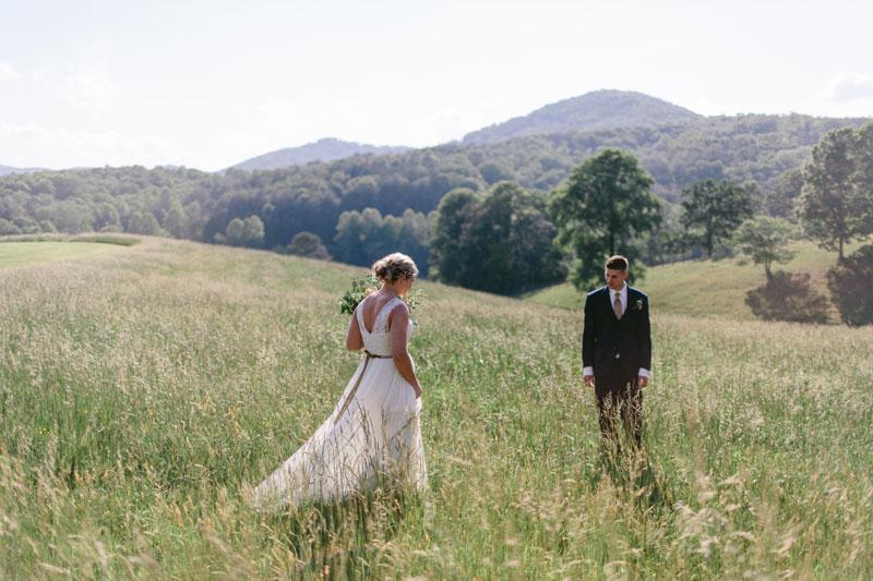 Aska-Farms-Blue-Ridge-Wedding-Michelle-Scott-Photography-52