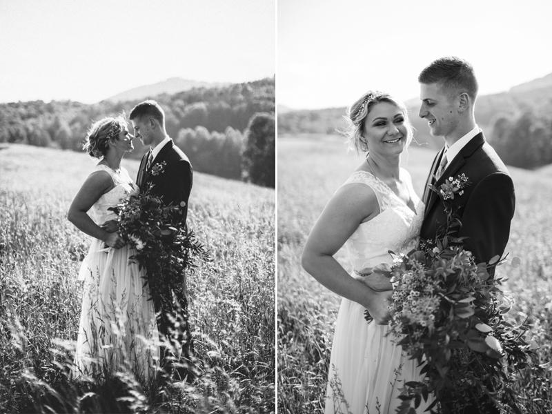Aska-Farms-Blue-Ridge-Wedding-Michelle-Scott-Photography-53