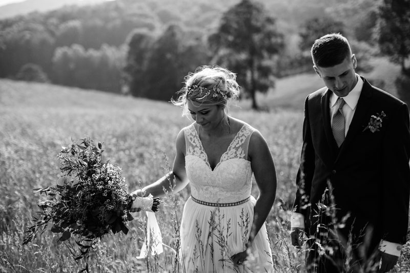 Aska-Farms-Blue-Ridge-Wedding-Michelle-Scott-Photography-54