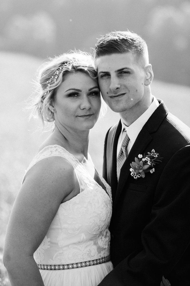 Aska-Farms-Blue-Ridge-Wedding-Michelle-Scott-Photography-55