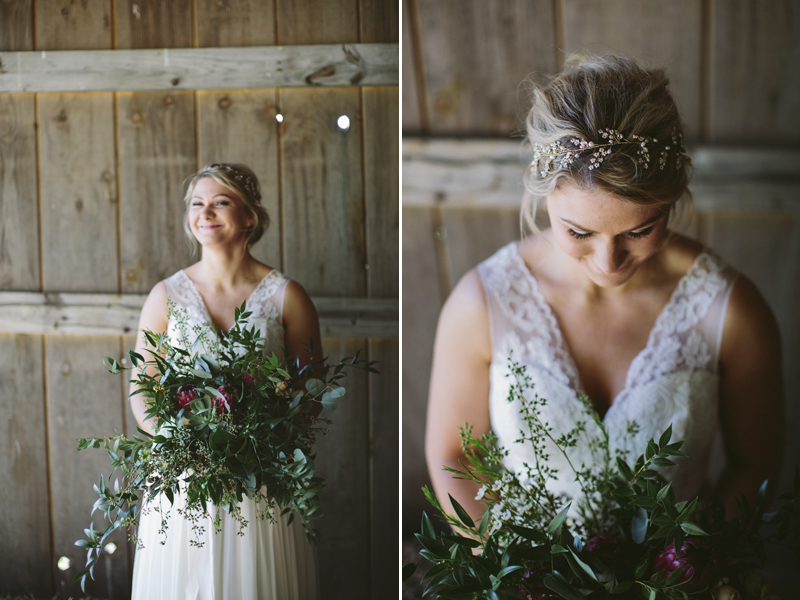 Aska-Farms-Blue-Ridge-Wedding-Michelle-Scott-Photography-61