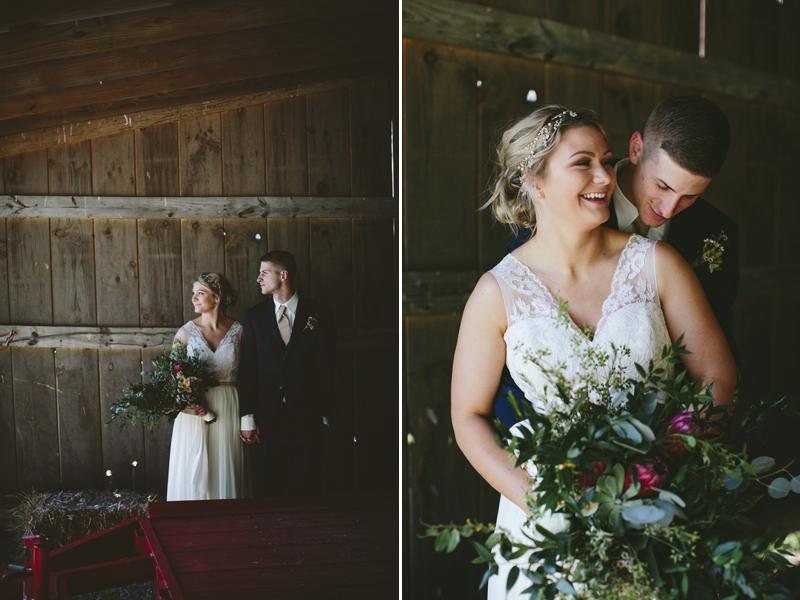 Aska-Farms-Blue-Ridge-Wedding-Michelle-Scott-Photography-63