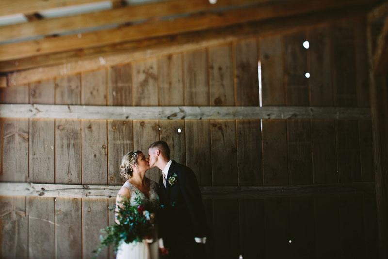Aska-Farms-Blue-Ridge-Wedding-Michelle-Scott-Photography-65