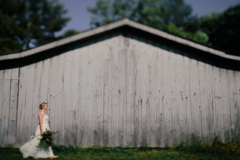 Aska-Farms-Blue-Ridge-Wedding-Michelle-Scott-Photography-67