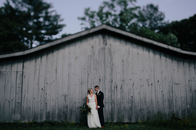 Aska-Farms-Blue-Ridge-Wedding-Michelle-Scott-Photography-68