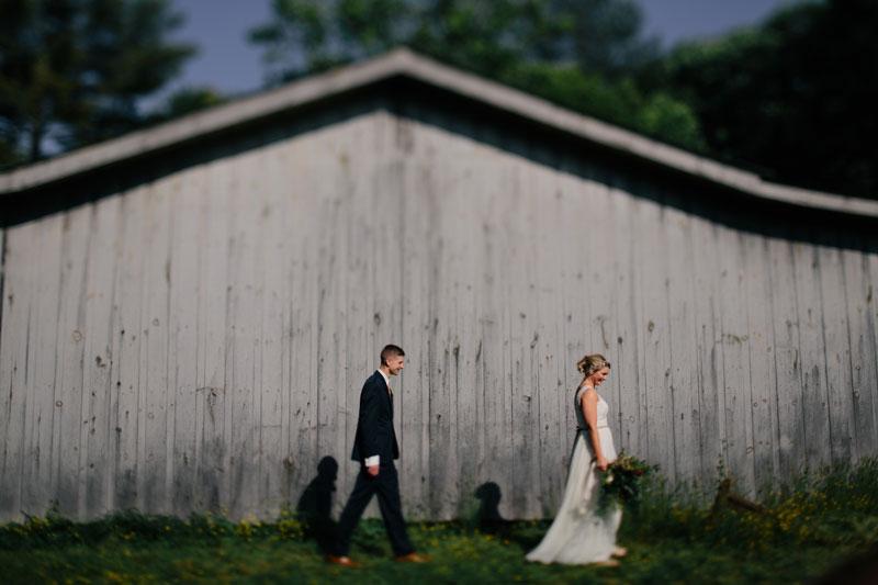 Aska-Farms-Blue-Ridge-Wedding-Michelle-Scott-Photography-70