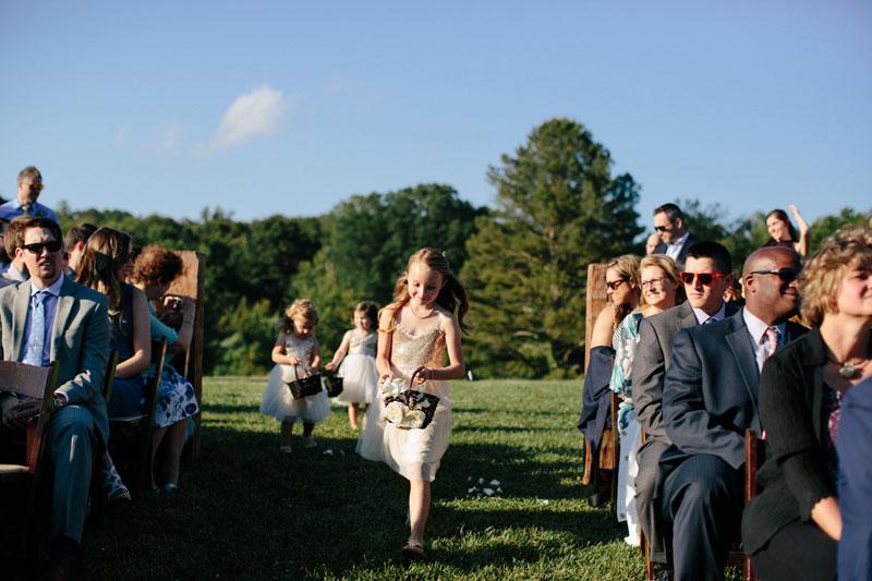 Aska-Farms-Blue-Ridge-Wedding-Michelle-Scott-Photography-77